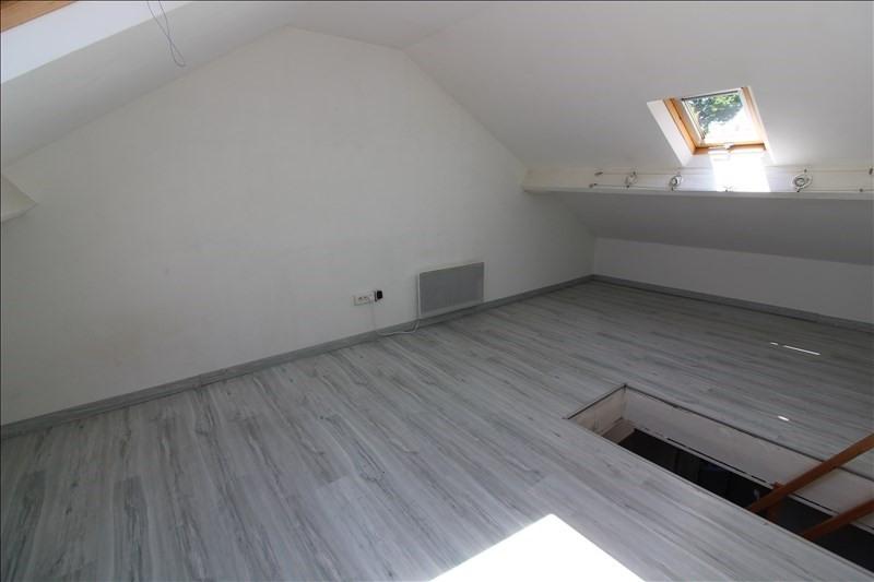 Vente maison / villa Chartres 129000€ - Photo 6