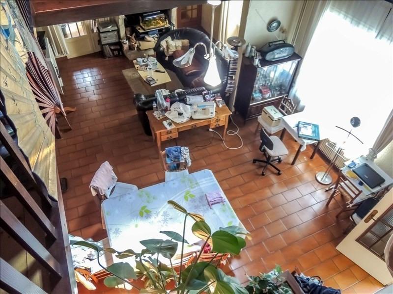 Vente maison / villa Saint yzans de medoc 88000€ - Photo 4