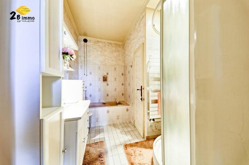 Vente maison / villa Choisy le roi 449000€ - Photo 7