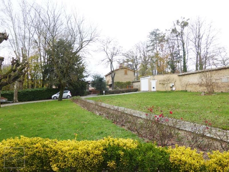 Vente de prestige maison / villa Saint didier au mont d'or 2392000€ - Photo 12