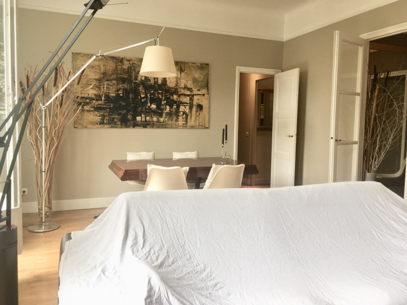 Location appartement Paris 16ème 2 320€ CC - Photo 3