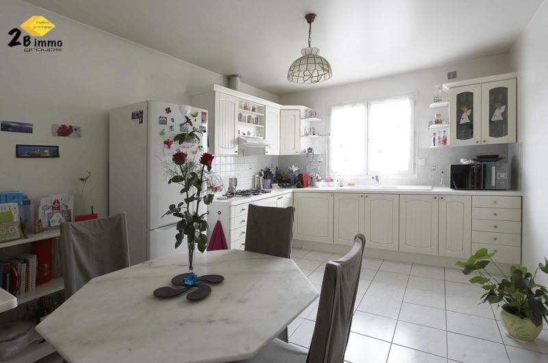 Vente maison / villa Orly 389000€ - Photo 3