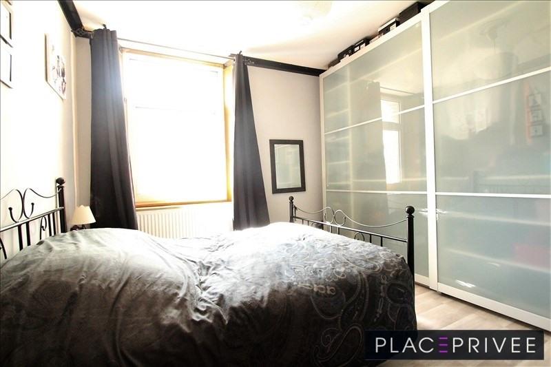 Sale apartment Nancy 171000€ - Picture 4