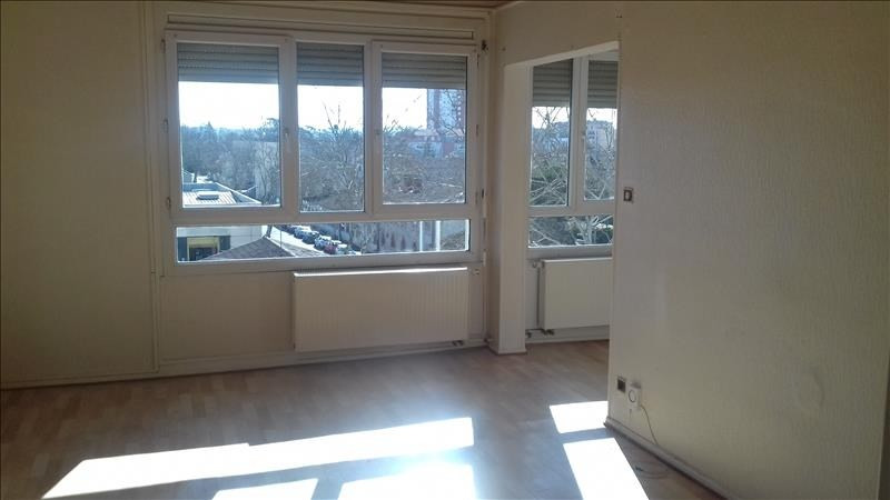 Vente appartement Montauban 77 760€ - Photo 3