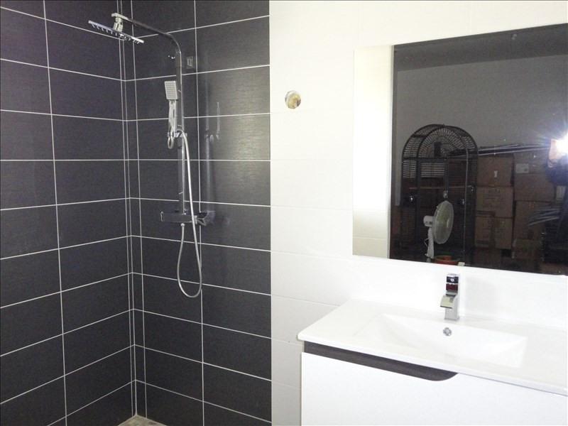 Vente maison / villa Montauban 232900€ - Photo 4