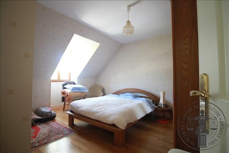 Vente maison / villa St arnoult en yvelines 625000€ - Photo 5
