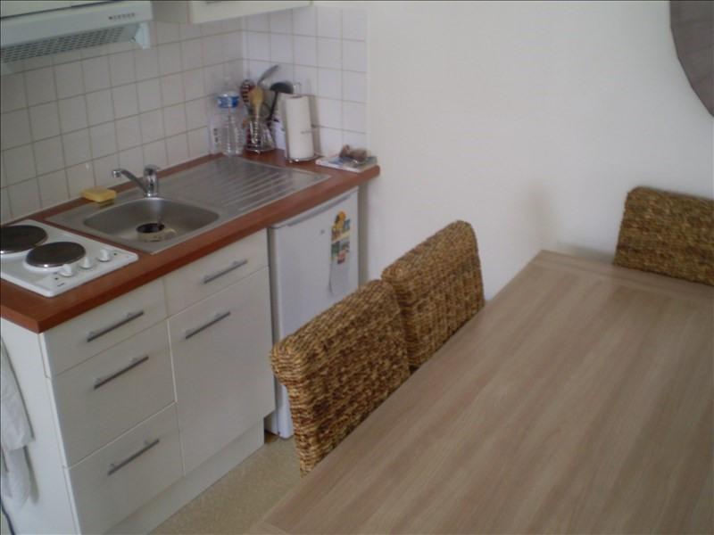Location appartement Pace 431€ CC - Photo 2