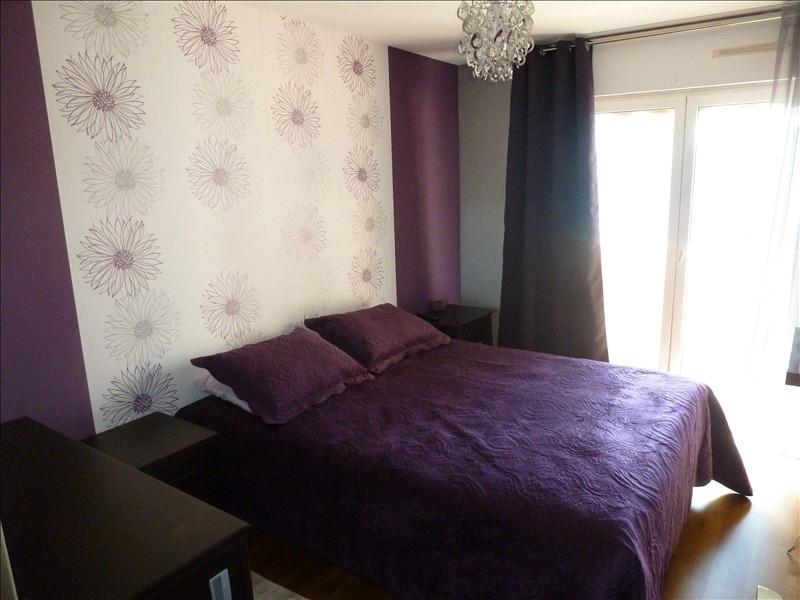 Vente appartement Pau 138000€ - Photo 3