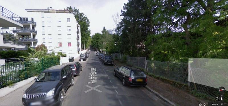 Rental apartment Lyon 5ème 689€ CC - Picture 3