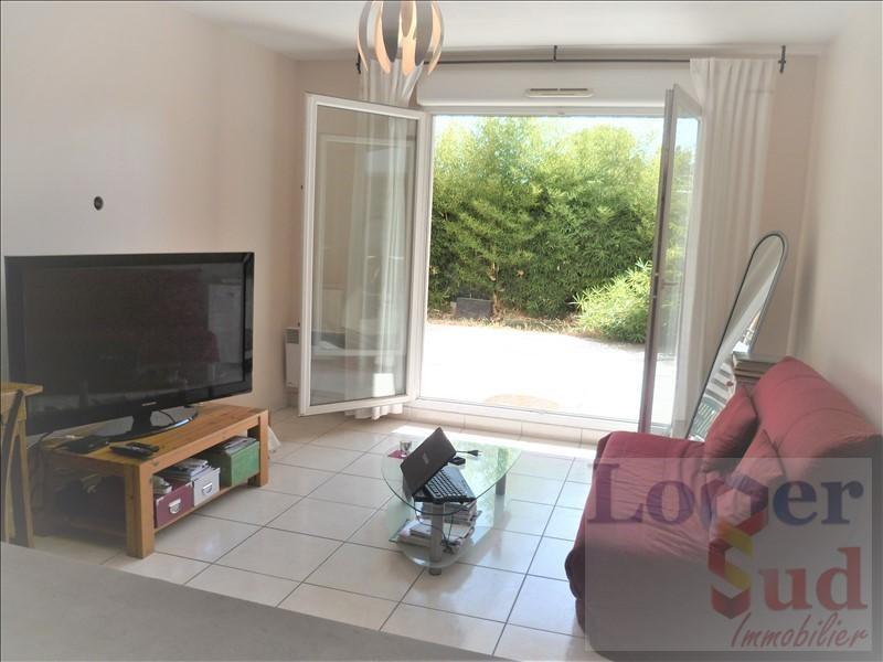 Produit d'investissement appartement Montpellier 180000€ - Photo 7