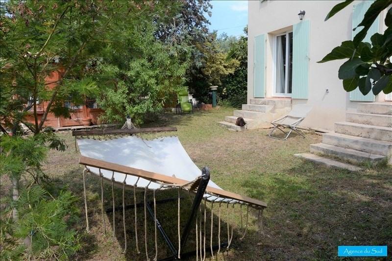 Vente de prestige maison / villa La ciotat 554800€ - Photo 2