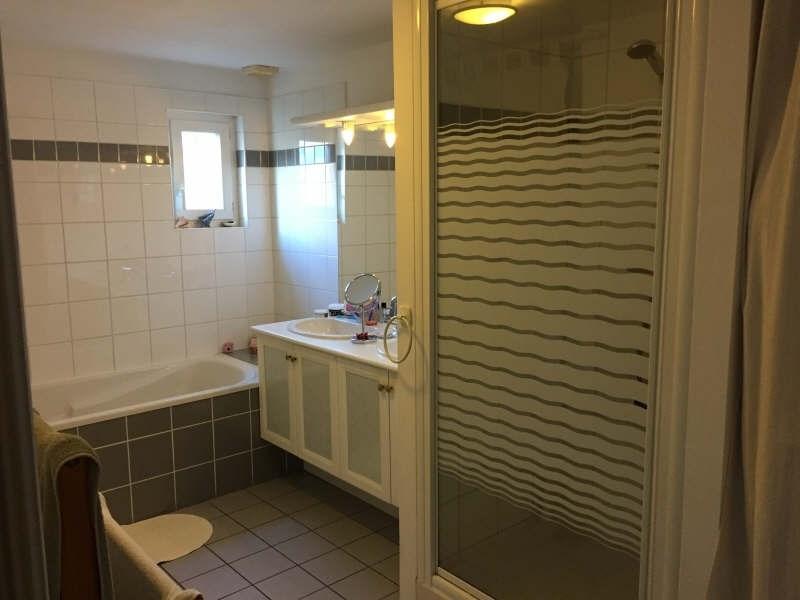 Vente maison / villa Poitiers 336000€ - Photo 10