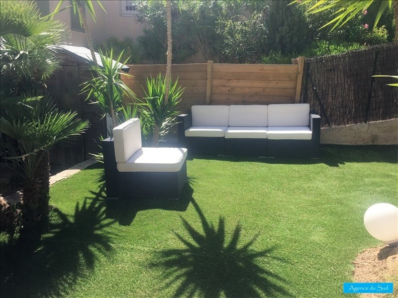 Vente appartement Cassis 445 000€ - Photo 4