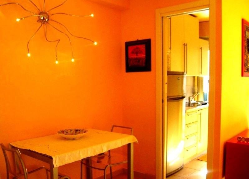 Sale apartment Menton 141000€ - Picture 13