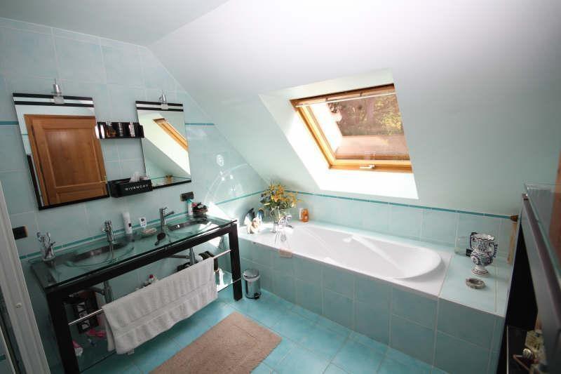Deluxe sale house / villa Lamorlaye 970000€ - Picture 6