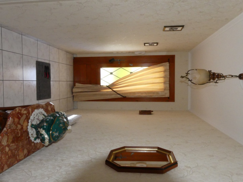 Viager maison / villa Saujon 75250€ - Photo 2