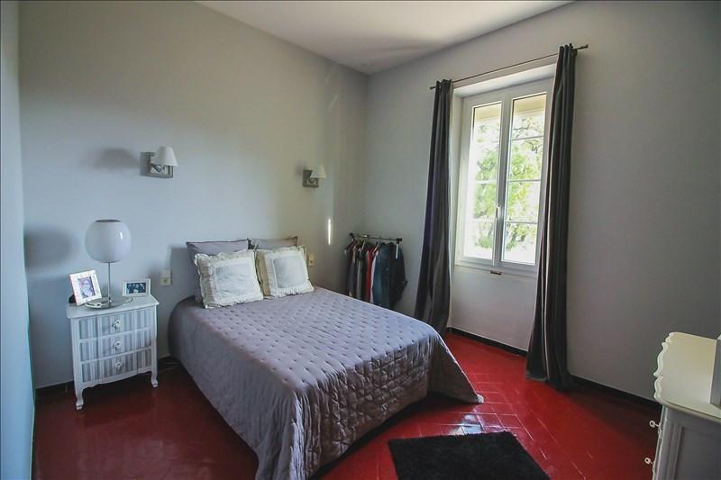 Immobile residenziali di prestigio casa Monteux 530000€ - Fotografia 9