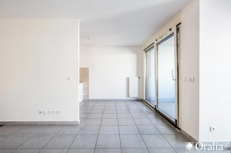 Location appartement Grenoble 791€ CC - Photo 7