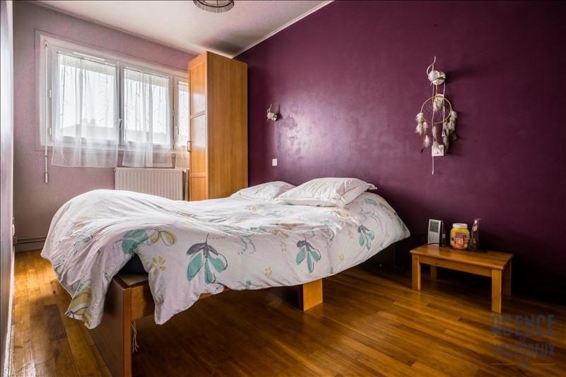 Sale house / villa Villepreux 289000€ - Picture 5
