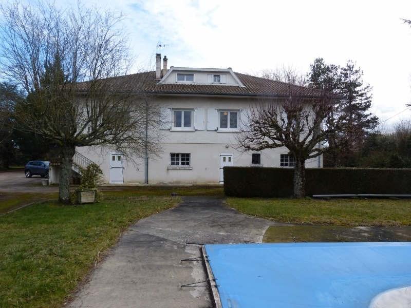 Verkauf haus Gaillac 325000€ - Fotografie 5