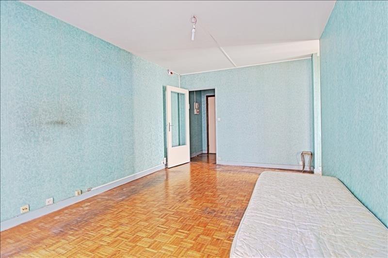Vendita appartamento Paris 20ème 373105€ - Fotografia 2
