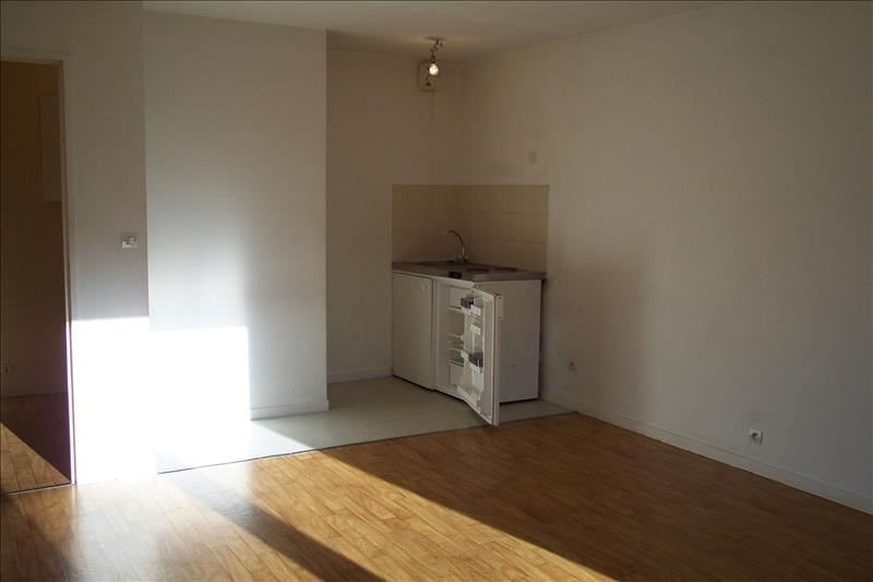 Location appartement Vernon 415€ CC - Photo 3