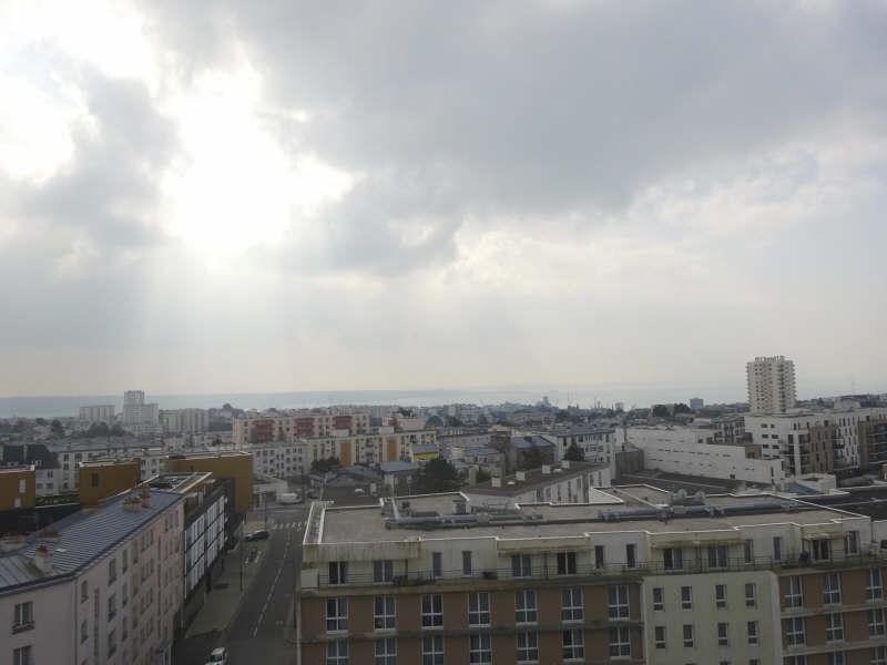 Sale apartment Brest 278500€ - Picture 4