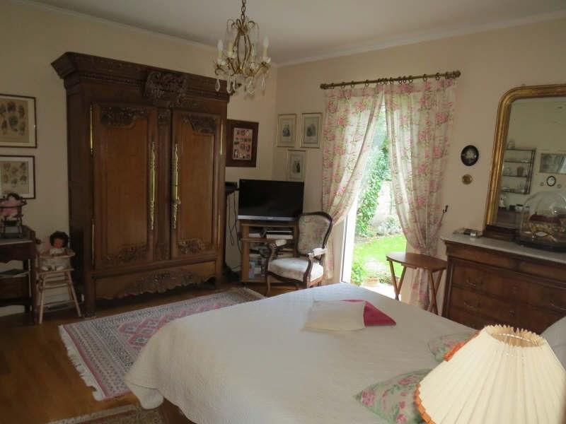 Deluxe sale house / villa Maisons-laffitte 1050000€ - Picture 5