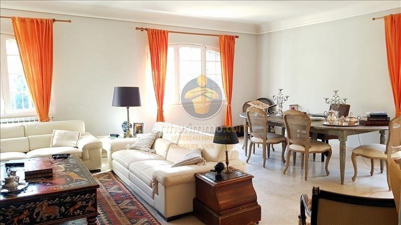 Vente de prestige maison / villa Plan de la tour 949000€ - Photo 5