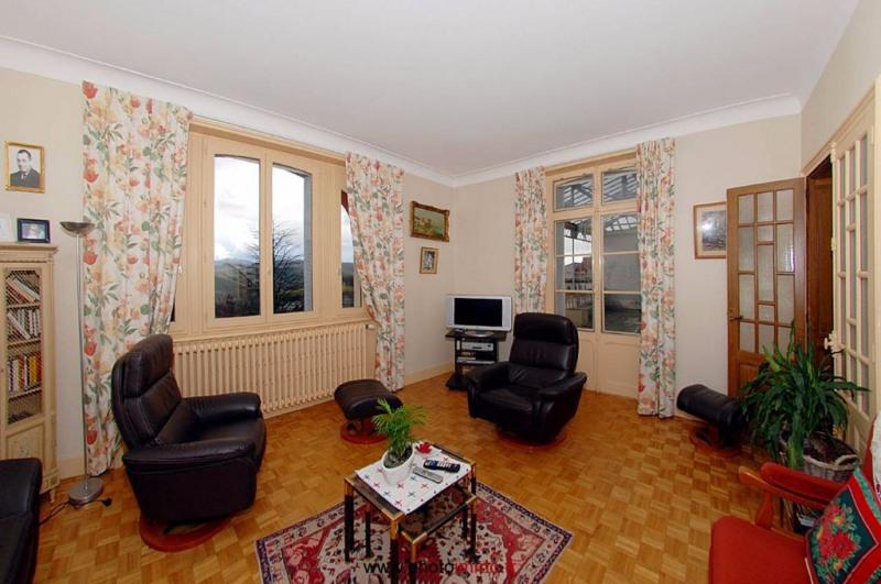 Vente maison / villa Thiers 128400€ - Photo 1
