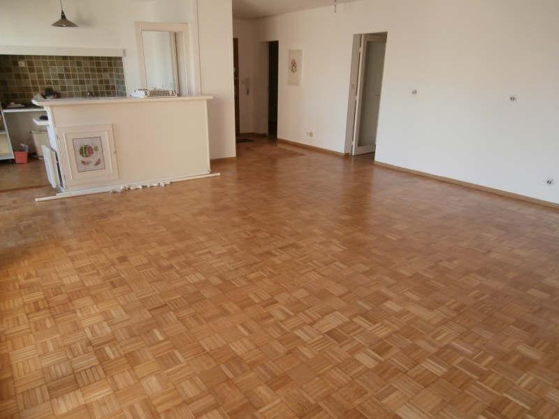 Alquiler  apartamento Salon de provence 765€ CC - Fotografía 3