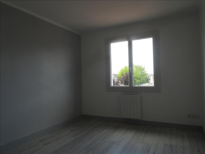 Location appartement Cholet 480€ CC - Photo 5