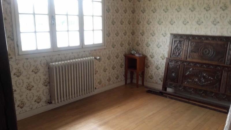 Vente maison / villa Louannec 151960€ - Photo 5