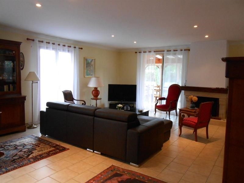 Sale house / villa Salernes 528 000€ - Picture 5