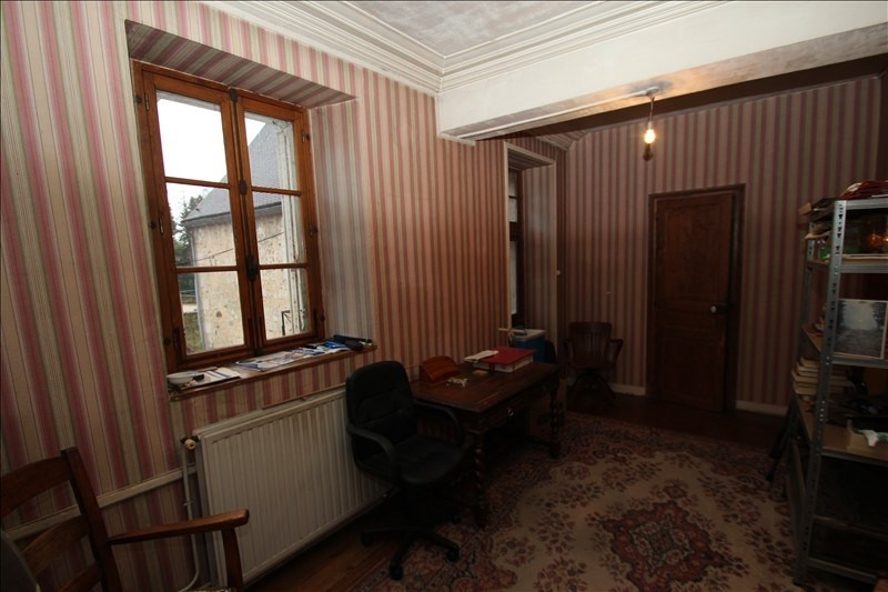 Vente appartement Mareuil sur ourcq 115000€ - Photo 5