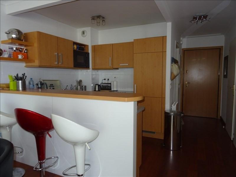 Sale apartment La baule escoublac 399500€ - Picture 4