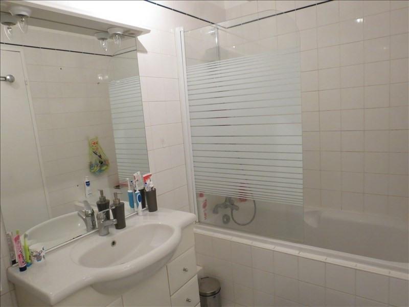 Vente appartement St leu la foret 184000€ - Photo 6