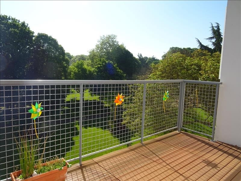 Vente appartement Marly le roi 166 000€ - Photo 5