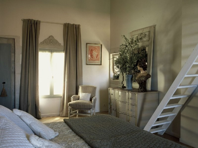 Vente maison / villa Barbentane 530000€ - Photo 8