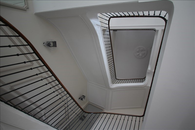 Sale apartment Nancy 305 000€ - Picture 6