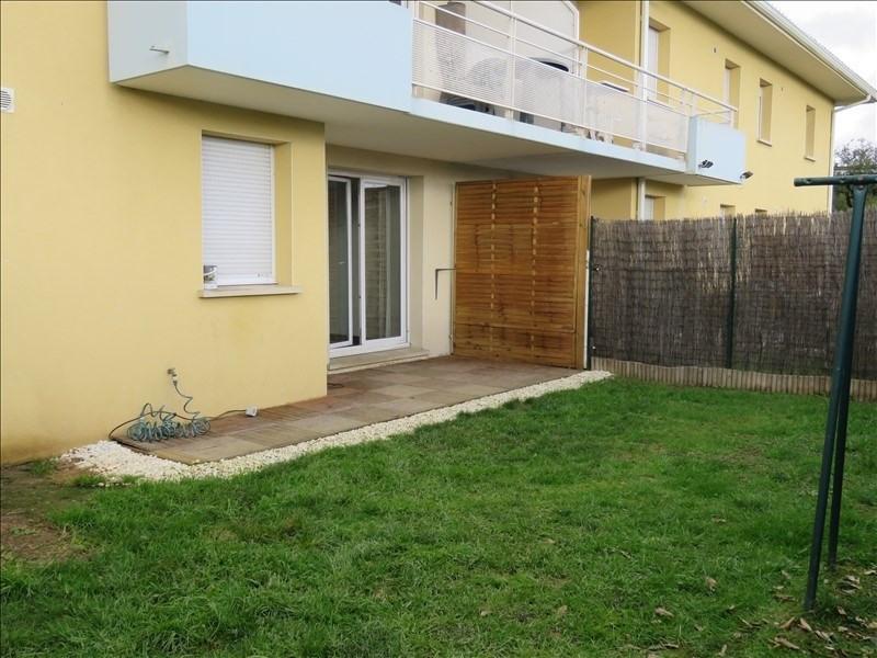 Location appartement Muret 545€ CC - Photo 6
