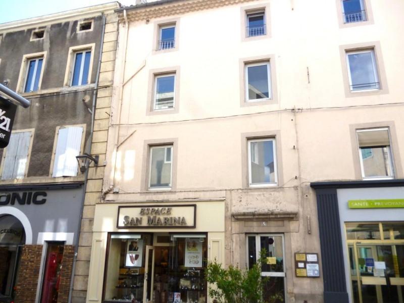 Location boutique Aubenas 413€ CC - Photo 7