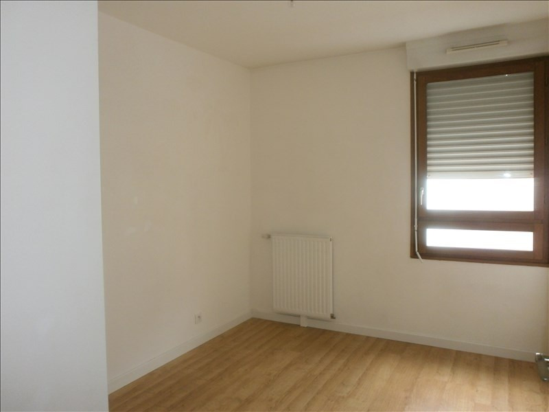 Location appartement Cergy 920€ CC - Photo 3