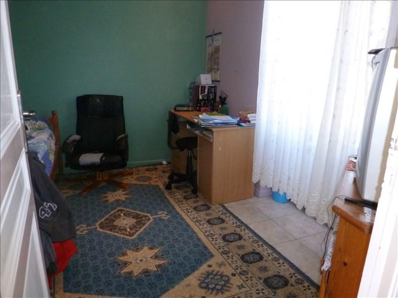 Vente maison / villa Roanne 147000€ - Photo 5