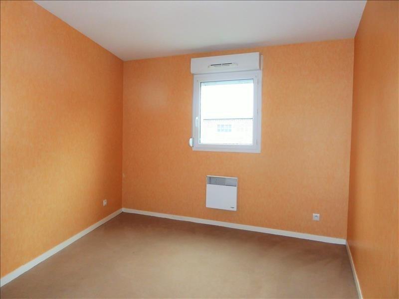 Vente appartement St quentin 65000€ - Photo 5