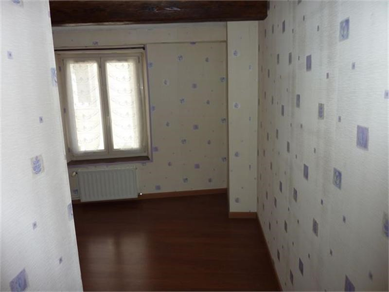 Sale house / villa Toul 122 000€ - Picture 3