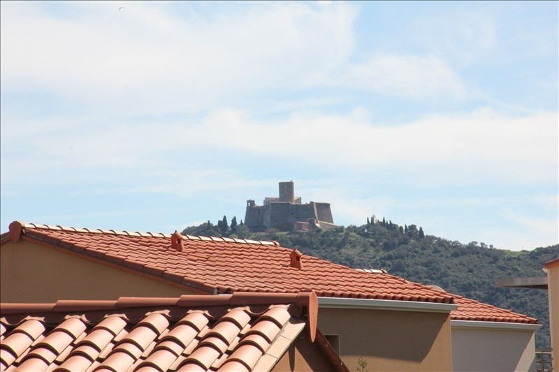 Sale apartment Collioure 254 000€ - Picture 10