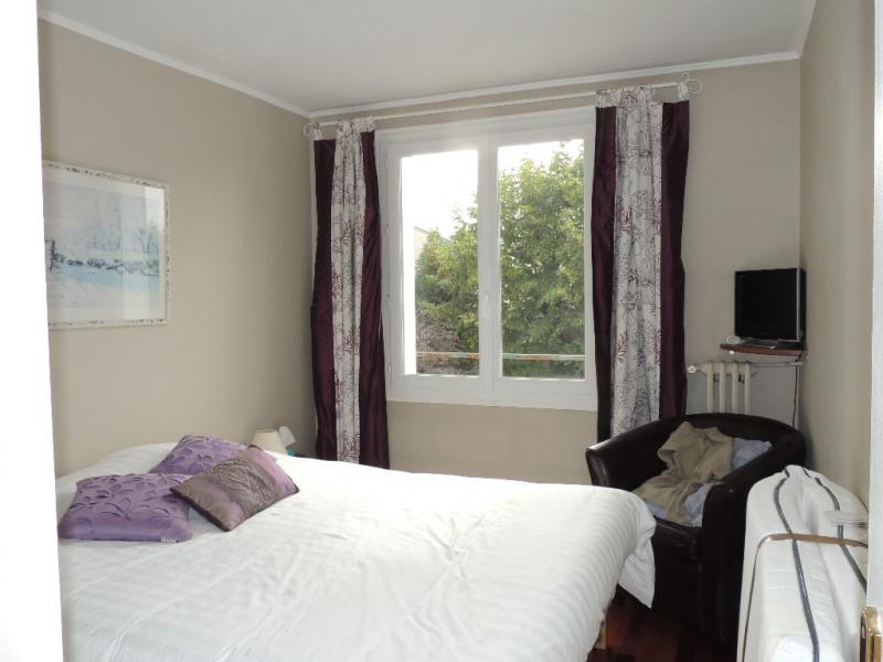 Deluxe sale apartment Croissy sur seine 330000€ - Picture 6