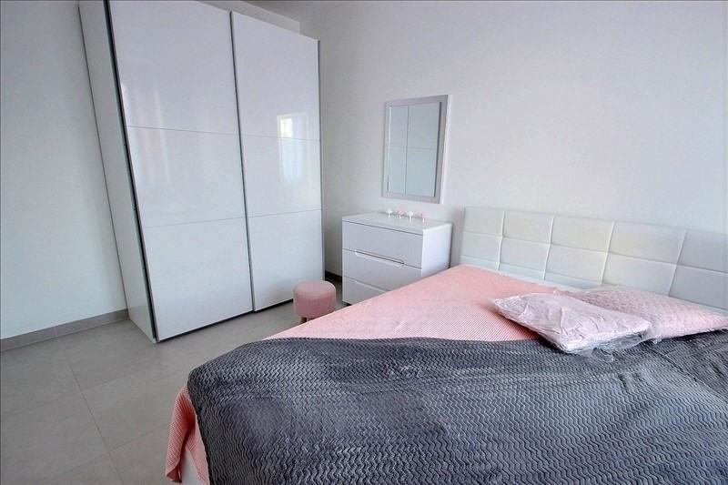 Продажa квартирa Thionville 148000€ - Фото 4