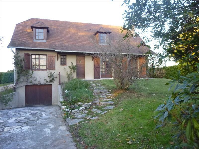 Vente maison / villa Lescar 308000€ - Photo 1